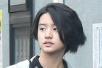 Koki, CMギャラは3千万円!若手2世で頭一つ抜けた理由