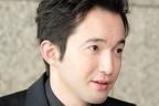 浅利陽介「相棒」出演決定で「俳優の格上がる」と期待集まる