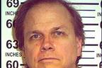 ジョン・レノン殺害犯、10回目の仮釈放申請も却下
