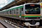 """きっかけは「鉄道開通」…日本に伝わる""""名菓みやげ""""の歴史"""