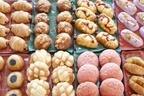 同じものや菓子パンばかり…「新型栄養失調」起こす食べ方の特徴