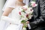 """夫の昇進も、息子の結婚も…""""幸せになる練習""""で願いを叶える"""