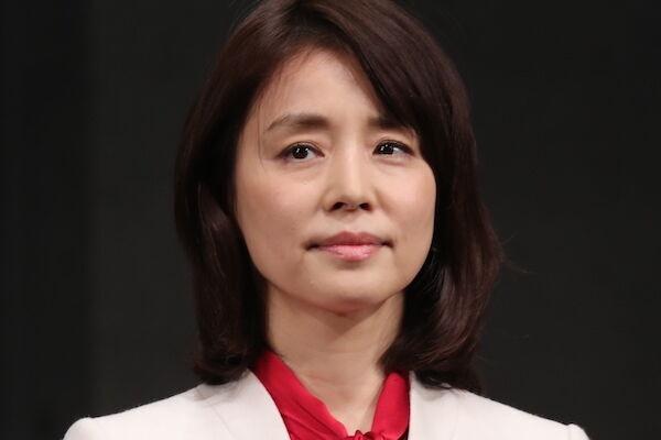 石田ゆり子もインスタ休止宣言 芸能人に広がるSNS疲れの波