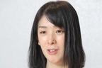 「ぎぼむす」綾瀬はるかのアドリブシーンを原作者が絶賛!