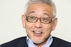 伝説の投資家・村上世彰が指摘「お金集まる人は数字に強い」