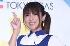 深田恭子が明かした独身の理由 女優業邁進で家族観にも変化