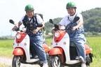 """出川哲朗を密着「『充電旅』なんて昔だったら""""狩られていた""""」"""