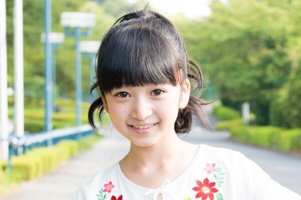 『ぎぼむす』で話題の美少女子役が明かす綾瀬との現場秘話