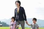 「地域を代弁する政治家に」新潟県津南町、32歳最年少町長の決意