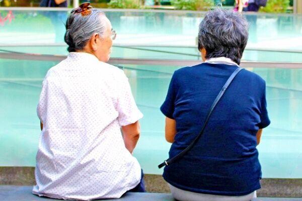 """80歳からでも成長はできる!""""脳を老化させない4つの習慣"""""""