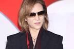 YOSHIKI 待望の新アルバム完成発表も手放しで喜べない理由