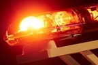 富田林署脱走事件で知りたい「警察検挙率」秘密のからくり