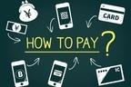 スマホ決済ではいちばんオトク!?「LINE Pay」の可能性と展望