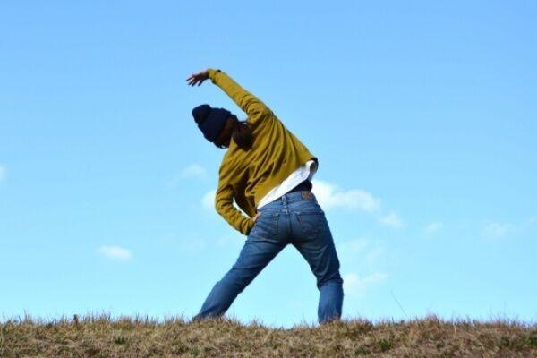 健康寿命3期連続1位!静岡県浜松市「ラジオ体操」の秘密
