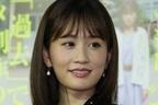 前田敦子 妊娠を勇気づける先輩ママ女優・宮沢りえとのメール交流