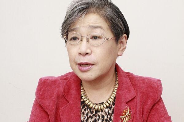 北海道地震では1億円を…「ふるさと納税」で被災地を支援