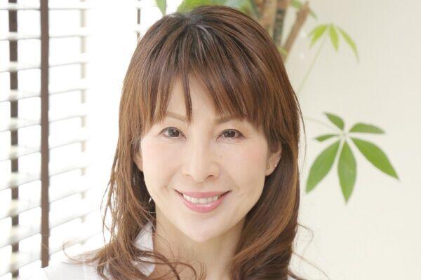 本誌人気連載中・小林弘幸先生の奥さん初登場!驚きの美魔女ぶり