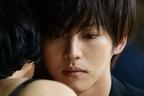 「性描写に妥協をせず」に偽りなし…松坂桃李主演の『娼年』