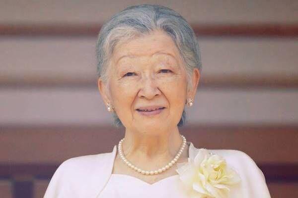 美智子さま被災地訪問が3度延期の理由、強行日程で心配の声も