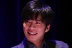 鈴木おさむの強烈な田中圭愛…24時間テレビで再タッグの理由