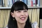 映画『セカスミ』径子演じる尾身美詞語るオーディション抜擢秘話