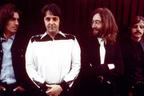 「ジョン・レノンが一度だけ褒めてくれた」ポール・マッカートニーが告白