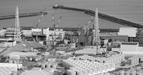 経産省が放出をもくろむ福島原発トリチウム水の危険性