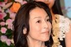 鈴木保奈美を変えた主婦経験 スタッフ仰天のリアル演技見せる