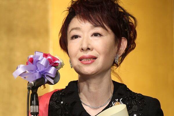 高橋祐也被告の保釈決定も母・三田佳子は手を差し伸べず