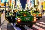 お金持ちが実践する「タクシー活用」したほうがいい理由
