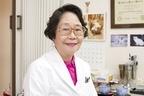 封建的な日本の医療に挑む「60カ国の子どもを診た女性医師」