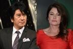 川崎麻世・カイヤ夫妻が離婚裁判へ!「なぜ今更」と疑問の声