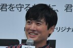 大沢あかねの第3子妊娠支えるイクメン劇団ひとりの育児本音