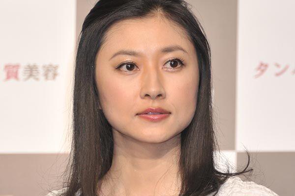 菊川怜のハズキルーペ演出、他社CMでまさかのパロディ復活