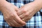 最新研究で判明「血管が細いから」女性の方が認知症が進行する
