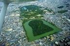 仁徳天皇陵発掘へ「何が出てくる?」と考古学ファンざわつく