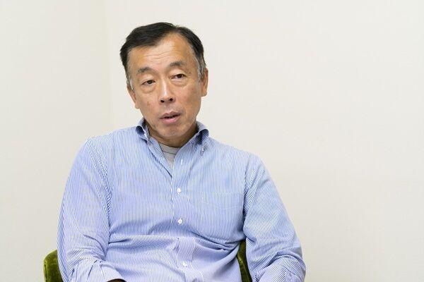 鈴木賢明大教授が明かす「『週刊新潮』に暴露記事を書かれた過去」