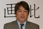 百田尚樹 ライブ中止の沢田研二を批判もファンの猛抗議に謝罪