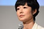 有働由美子 2週で視聴率半減「私ってズレてる?」と弱音も