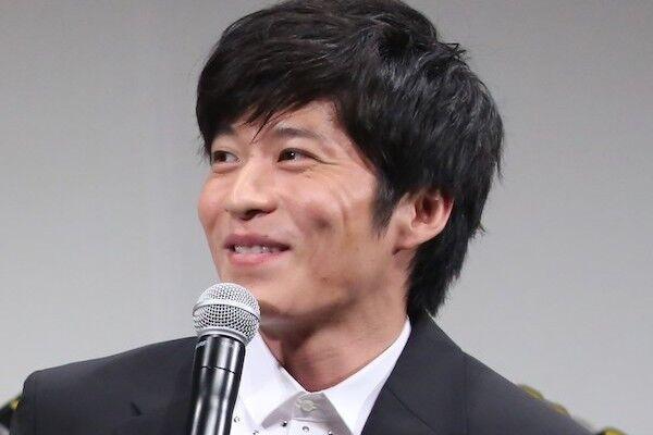 """田中圭は実生活も""""クズ""""?脚本家・野木亜紀子の裏話が話題"""