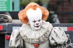ハロウィンパーティで「ピエロの仮装禁止」に賛否の声
