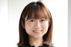フリーアナ・岩佐まり シングル介護と仕事の両立に大事なこと