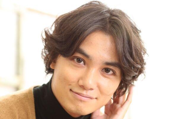 デビュー8年目で初主演!矢野聖人が追い続ける「監督の夢」