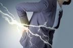 腰痛の85%は原因不明!専門医が指摘「痛みは脳の不具合かも」