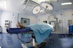 BMI30以上はなりやすい下肢静脈瘤「日帰りでできる最新治療」