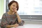 """中澤裕子 いまだからいえる「モー娘。」時代の""""武勇伝"""""""