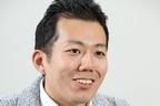 朝ドラで話題、藤山扇治郎が語る「勘三郎さんとのデビュー」