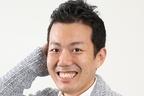 """""""野呂缶""""で人気 俳優・藤山扇治郎に伯母の藤山直美が喝!"""