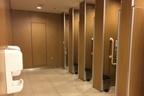 トイレでスマホ使用はNG!痔3タイプを悪化させる8の習慣