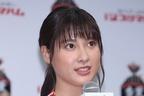 大学6年生の土屋太鳳「絶対卒業」宣言で女優オファー殺到か